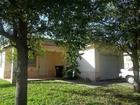 903 NW 3 St, Florida City, FL 33034