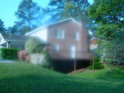 3470 Due West Rd Nw, Marietta, GA