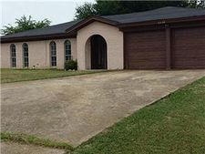 3316 Salem Ct, Forest Hill, TX 76140
