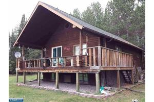11568 maras rd hibbing mn 55746 recently sold home price