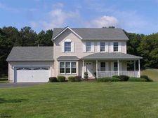 10 Walden Pond Rd, Seaville, NJ 08230