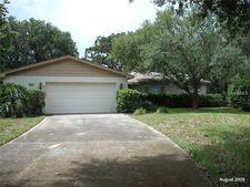 1023 Waterdale Ct, Lutz, FL 33559