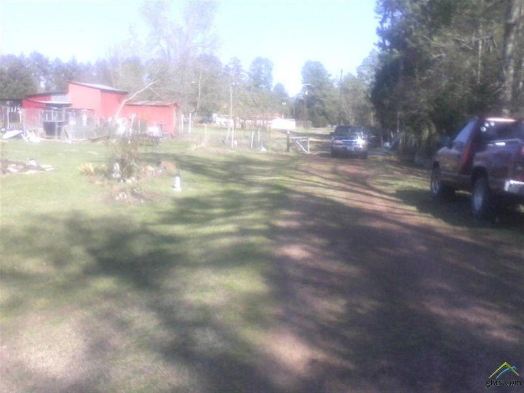 951 County Road 248 Jefferson, TX 75657