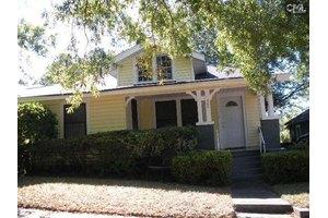 2506 Cypress St, Columbia, SC 29205