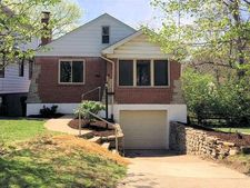 6335 Englewood Ave, Golf Manor, OH 45237