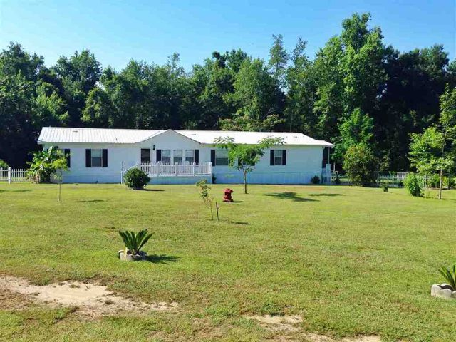 187 bob white trl havana fl 32333 home for sale and