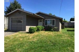 1224 N Terry St, Portland, OR 97217