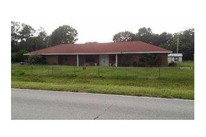 8812 Moore Rd, Lakeland, FL 33809