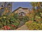 607 Ocean Beach Blvd N, Long Beach, WA 98631