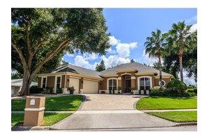 9109 N Bay Blvd, Orlando, FL 32819