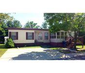 15 Longfellow Rd, North Brunswick Township, NJ 08902