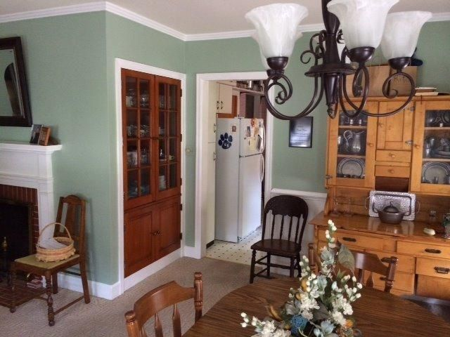 furniture stores in georgetown ky photos wallpaper clikimage co. Black Bedroom Furniture Sets. Home Design Ideas