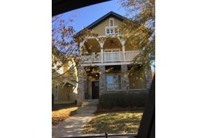 Auburn Home for Sale, Alabama. FSBO Home Auburn, AL 36830.
