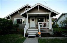 5017 S Thompson Ave, Tacoma, WA 98408