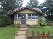 3539 Oliver Ave N, Minneapolis, MN 55412