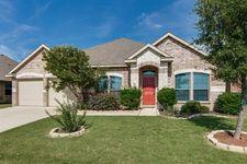 981 Glenbrook Ct, Prosper, TX 75078