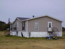 260 Big Jim Rd, Cordele, GA 31015