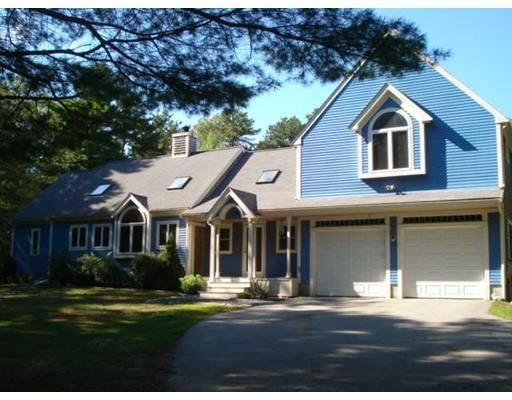 1100 old sandwich rd plymouth ma 02360 4 beds 5 baths. Black Bedroom Furniture Sets. Home Design Ideas