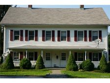 2600 Carmel Ave Unit Left, Brewster, NY 10509