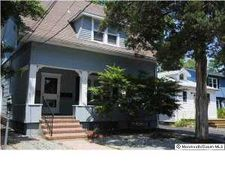 618 Jersey Ave Unit 1, Spring Lake Heights, NJ 07762