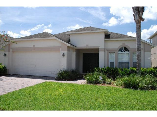 mls o5401392 in davenport fl 33897 home for sale and