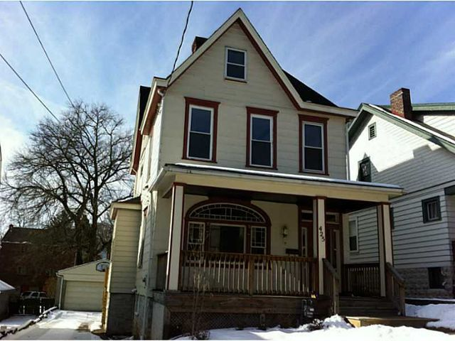425 jefferson ave  pittsburgh  pa 15202 recently sold 3 bedroom homes for sale in pittsburgh pa 3 bedroom section 8 houses for rent in pittsburgh pa