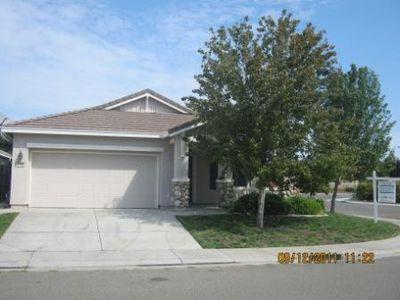 4700 Cleary Cir, Elk Grove, CA