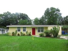 1106 Leisure Ave, Tampa, FL 33613
