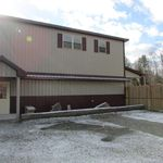 20582 State Route 267, Friendsville, PA 18818