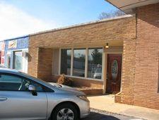 1101 Dinah Shore Blvd, Winchester, TN 37398