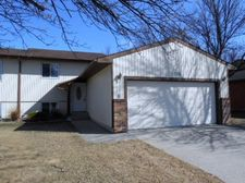1106 14Th Ave N, Wahpeton, ND 58075