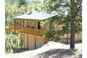 192 Eldorado Way, Florissant, CO 80816
