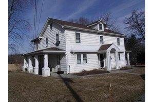 354 Yorkana Rd, York, PA 17406