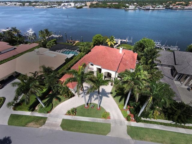 1585 lands end rd lantana fl 33462 home for sale and