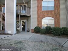 2620 Ingleside Dr Apt 1B, High Point, NC 27265