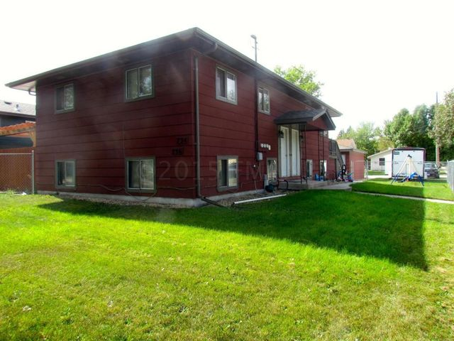 734 736 26 st n fargo nd 58102 home for sale and real