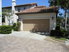 7065 Coos Ct, Huntington Beach, CA 92648