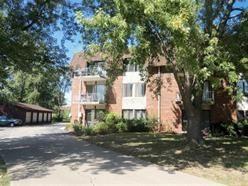 4 Manor Dr, Park View, IA 52748