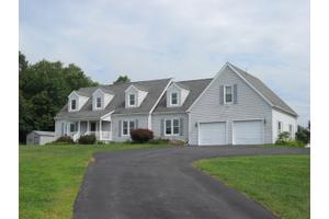 621 Lime Hill Rd, Wyalusing, PA 18853