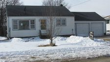 1454 Timber Ave, Hansell, IA 50441