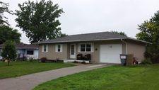 310 Brentwood Dr, Norfolk, NE 68701