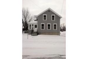 727 W 11th Ave, City of Oshkosh, WI 54902