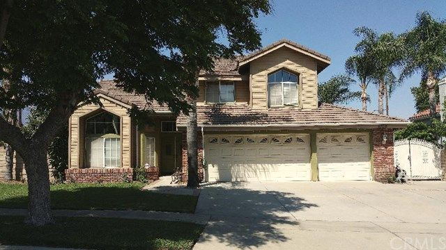 1706 eastgate ave upland ca 91784 home for sale and