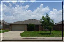 1206 Wallace Ln, San Angelo, TX 76905
