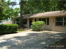 3505 Nw 34th Ter, Gainesville, FL 32605