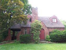 615 Woodside Rd, Pittsburgh, PA 15221
