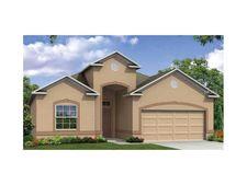 5618 Dornich Dr, Auburndale, FL 33823