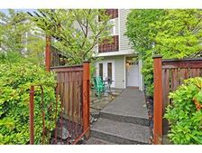4408 Meridian Ave N # A, Seattle, WA 98103