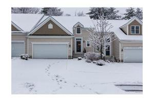 25 Cherry Ln Unit 102, Grafton, MA 01560