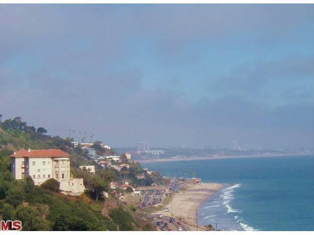 18147 Coastline Dr Apt 4 Malibu Ca 90265